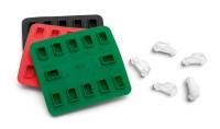 MINI Ice Cube Trays - Eiswürfelform