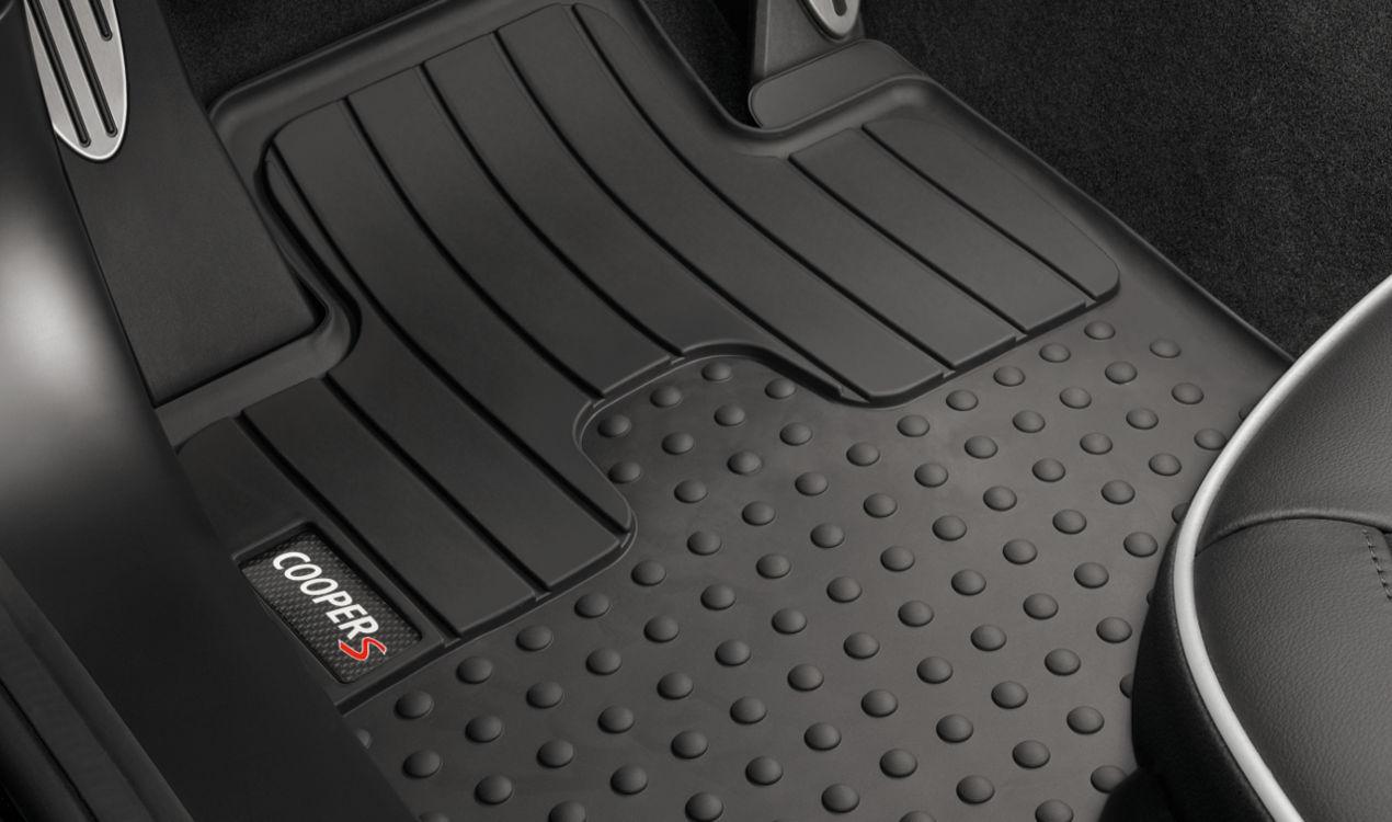 Mini R55 R57 Mini Zubehör Mini Bmw Faba Onlineshop