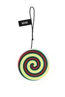 MINI Striped Yo-Yo