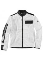 BMW M Motorsport Jacke Herren