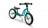 MINI Balance Bike Aqua - Kinder Laufrad
