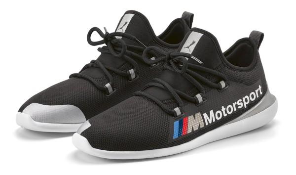 Bmw Motorsport Herren Mode Bmw Herrenbekleidung Bmw Bekleidung