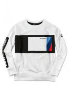 BMW M Motorsport Sweater Damen