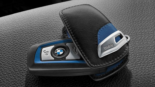 schl sselanh nger bmw accessoires bmw bmw faba. Black Bedroom Furniture Sets. Home Design Ideas