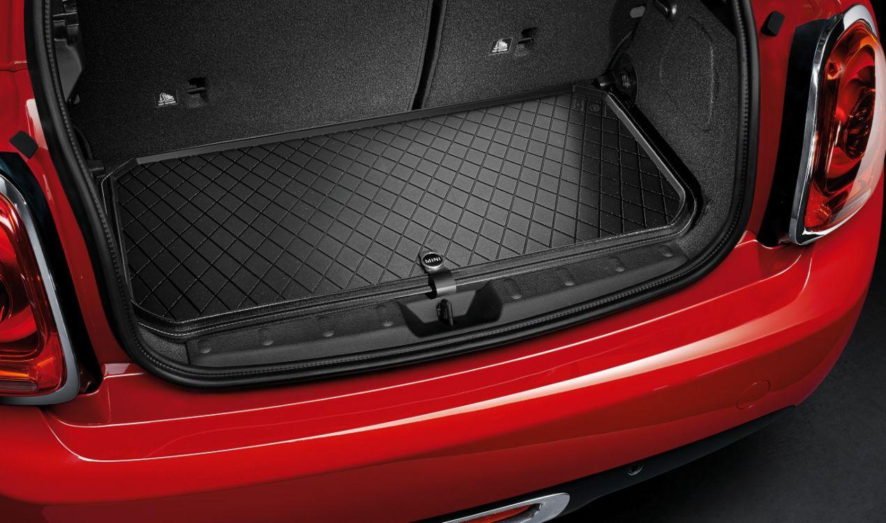 Mini F55 F57 Mini Zubehör Mini Bmw Faba Onlineshop