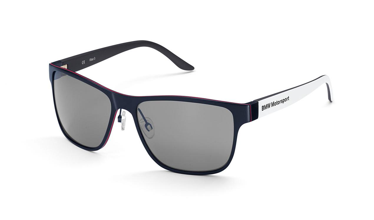 bmw sonnenbrille sunglasses bmw faba onlineshop. Black Bedroom Furniture Sets. Home Design Ideas