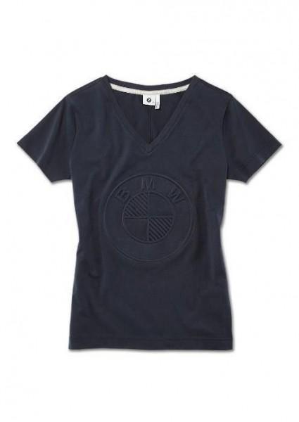 Bmw kollektion damenbekleidung bmw mode bmw bmw for Bmw t shirt online