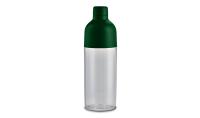 MINI Colour Block Water Bottle British Green - Wasserflasche - Trinkflasche