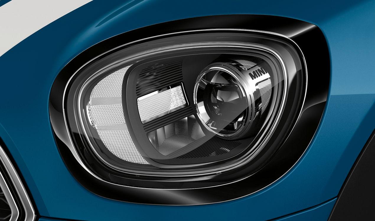 Mini F60 Mini Zubeh 246 R Mini Bmw Faba Onlineshop