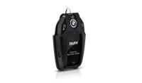 Montblanc for BMW Meisterstück Car Key Sleeve