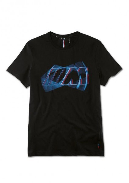 Bmw m kollektion herrenbekleidung bmw mode bmw bmw for Bmw t shirt online