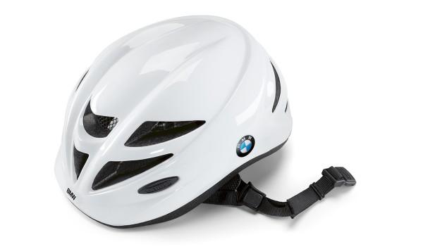 BMW Kinder Fahrradhelm - Kids Bike Helm