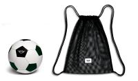 MINI Football - Fussball