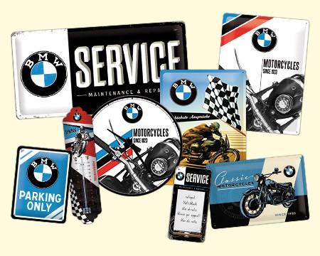 GRATIS ARTIKEL im BMW FABA Onlineshop.