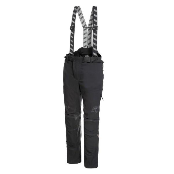 Rukka Realer Gore-Tex® Pro Herren Hose - 3-Lagen Laminat