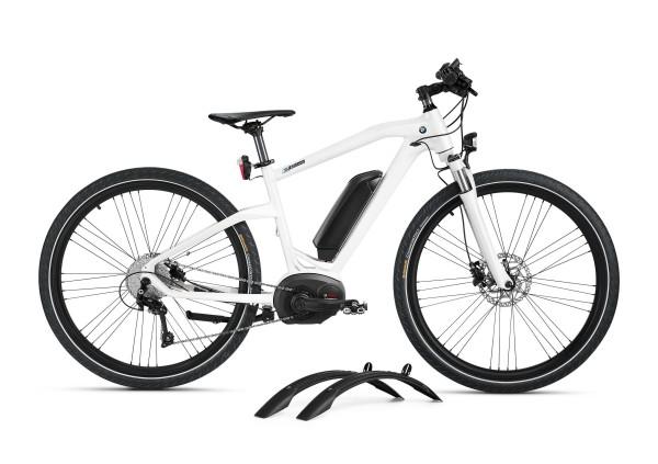9e715753004 bmw fahrräder | bmw fahrräder | bmw | bmw faba onlineshop