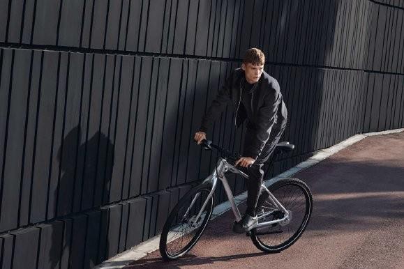 BMW Bikes 2019