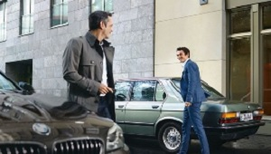 Bester BMW-Service