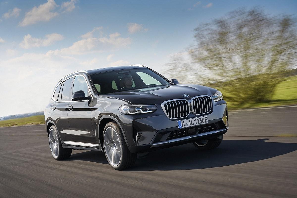 BMW XBMW X3 Angebot Kachel3 Angebot Kachel