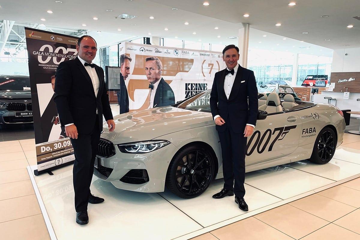 James Bond 05