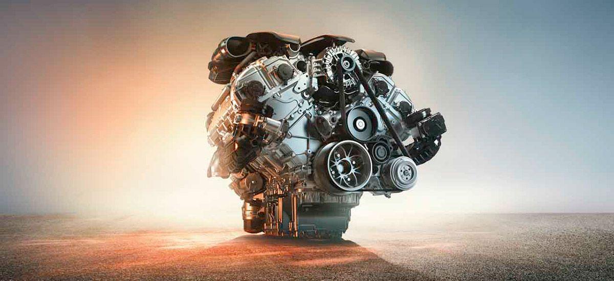 BMW Modelle im Überblick