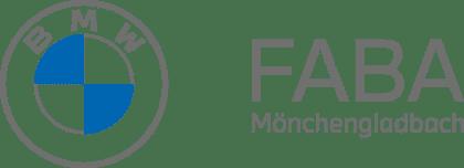FABA Mönchengladbach