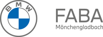Faba Mönchengladbach Logo