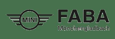 Faba, MINI in Mönchengladbach